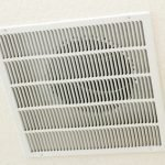 Air ducts that aren't cleaned regularly affect the quality of the air you breathe.