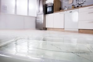 water damage minocqua, water damage cleanup minocqua, water damage restoration minocqua,