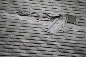 water damage restoration minocqua, water damage minocqua, water damage cleanup minocqua,
