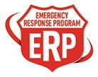 ERP client login